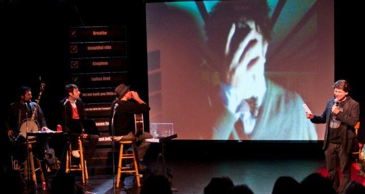 Past Events - Dan Bern, JC Reilly-JC Reilly3