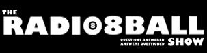 Radio8Ball
